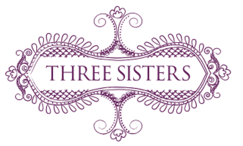 Three Sisters Coupons & Promo Codes