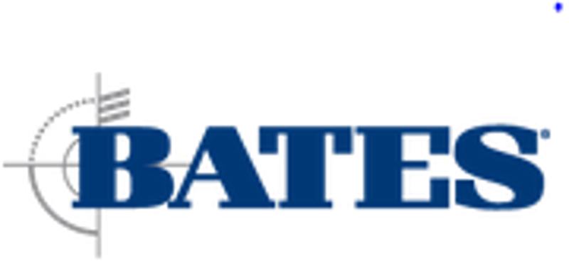 Bates Coupons & Promo Codes
