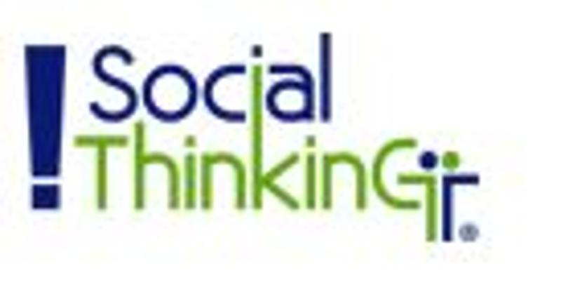 Social Thinking Coupons & Promo Codes