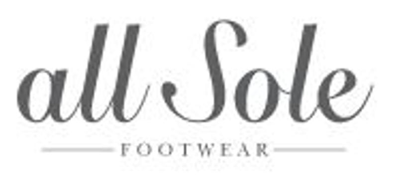 All Sole Coupons & Promo Codes