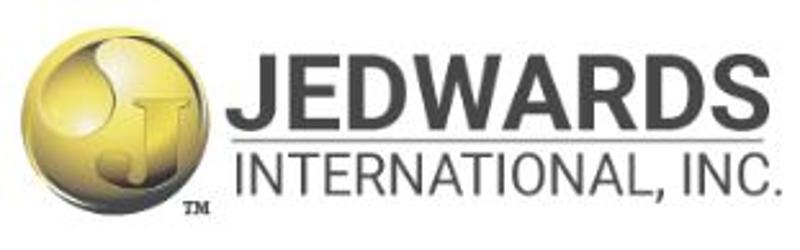 Jedwards International Coupons & Promo Codes