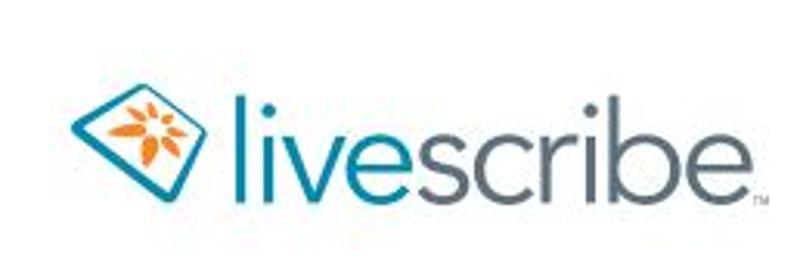 LiveScribe Coupons & Promo Codes