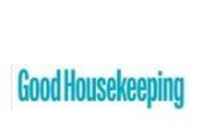 Good Housekeeping Coupons & Promo Codes