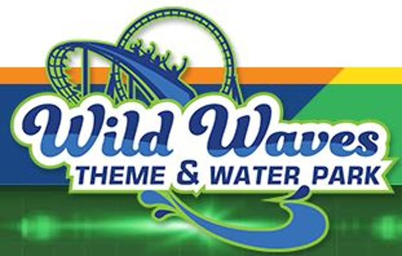 Wild Waves Coupons & Promo Codes