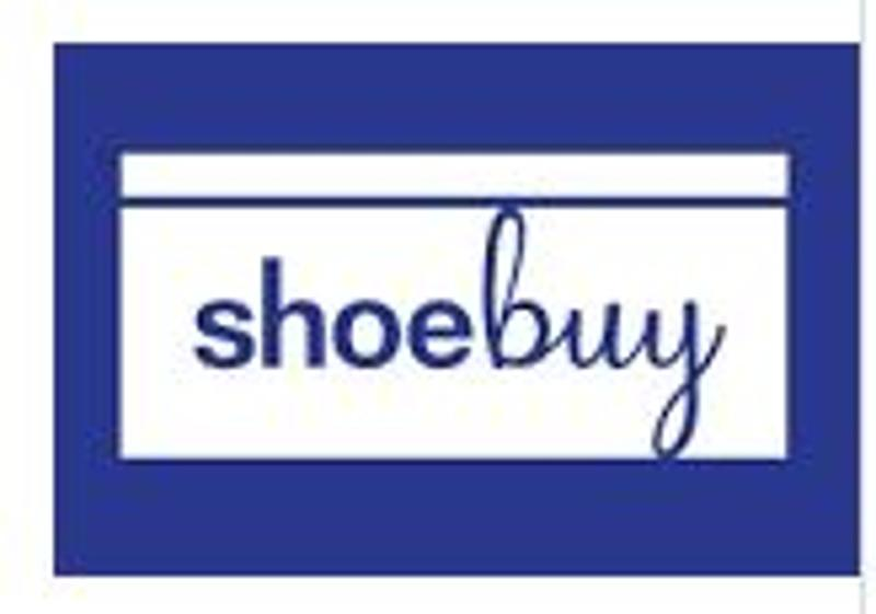 Shoebuy Coupons & Promo Codes