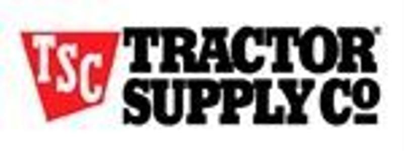 tractor supply 10% off entire purchase, tractor supply 20% off, tractor supply 50% off coupon, tractor supply coupons 20%