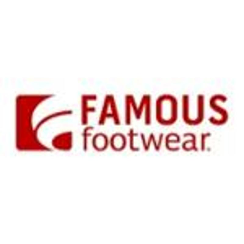 famous footwear free shipping, famous footwear 15 off, famous footwear 15 off coupon, famous footwear free shipping code, famous footwear coupon 20, famous footwear coupons free shipping, famous footwear coupons 20 off, famous footwear 15 percent off, famous footwear $10 off