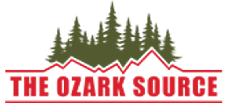 The Ozark Source Coupons & Promo Codes