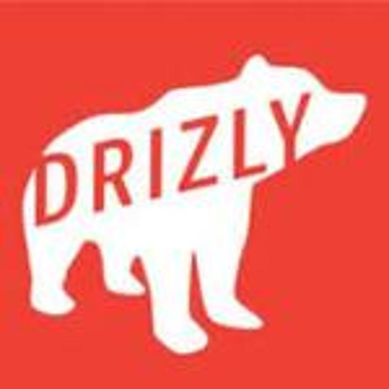 Drizly Coupons & Promo Codes