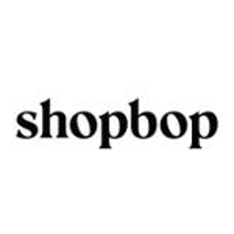 Shopbop Coupons & Promo Codes