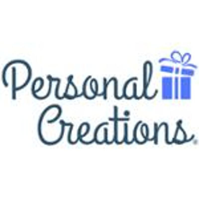 personal creations coupon 30 off order, personal creations 25 off and free shipping, personal creations free shipping and 25 off, personal creations free shipping code