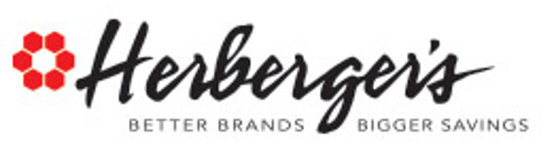 Herberger's Coupons & Promo Codes