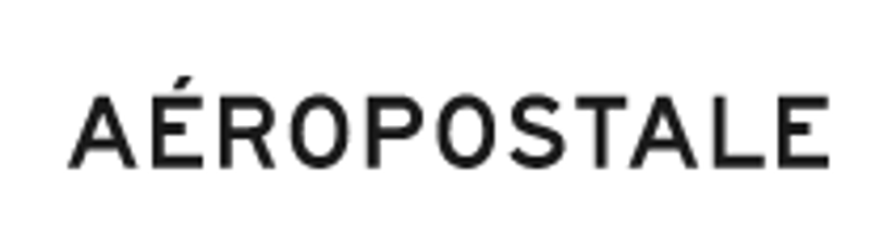 Aeropostale Coupons & Promo Codes