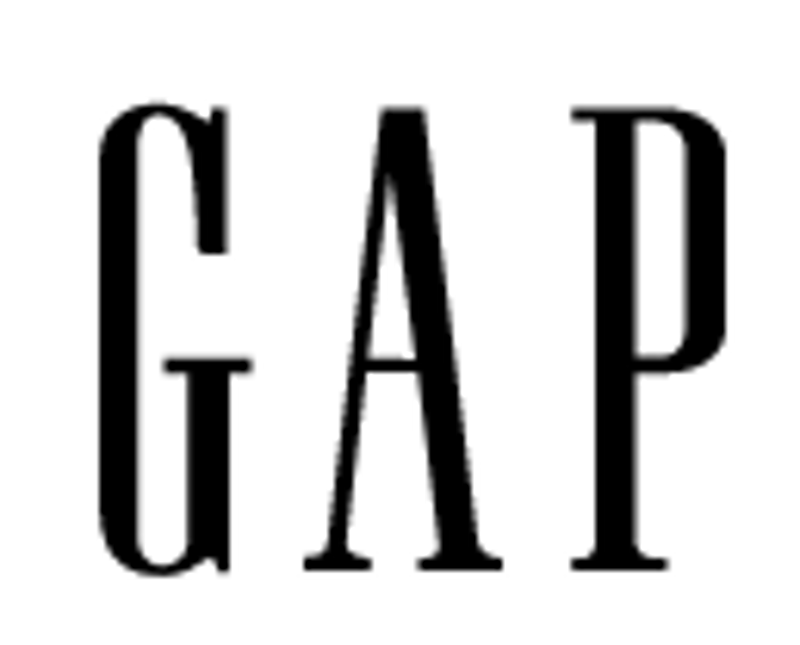 Gap Canada Coupons & Promo Codes