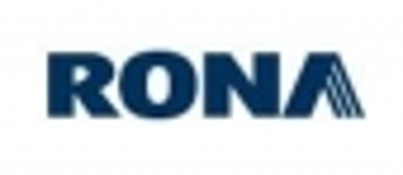 Rona Coupons & Promo Codes