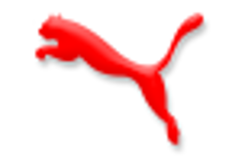 Puma Canada Coupons & Promo Codes