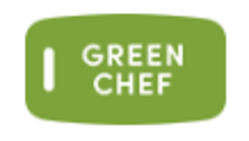 Green Chef Coupons & Promo Codes