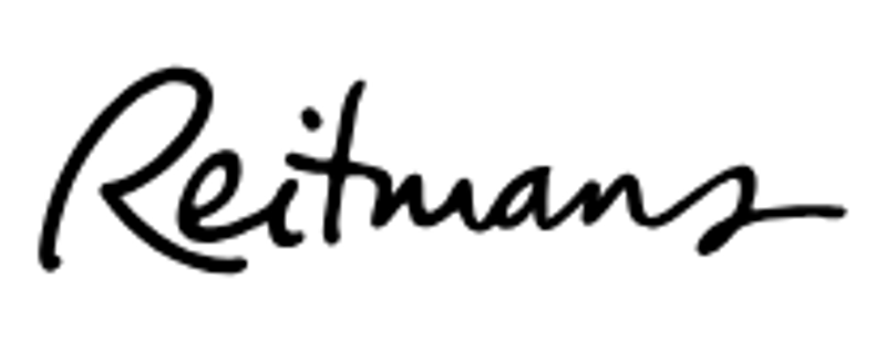 Reitmans Coupons & Promo Codes
