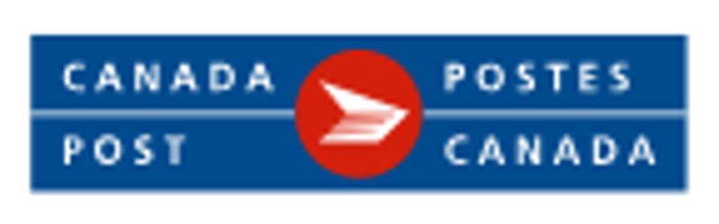Canada Post Coupons & Promo Codes