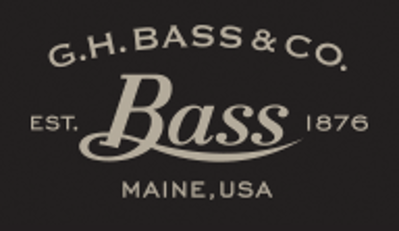 GH Bass Coupons & Promo Codes