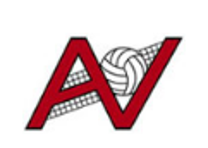 all-volleyball
