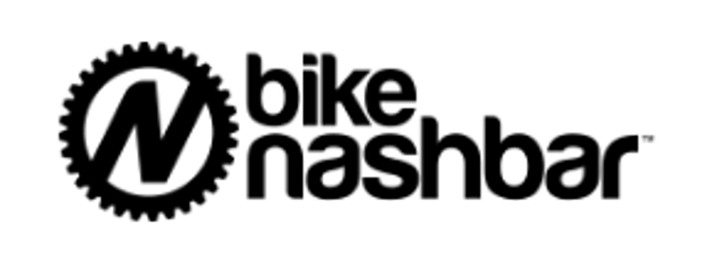 Bike Nashbar Coupons & Promo Codes
