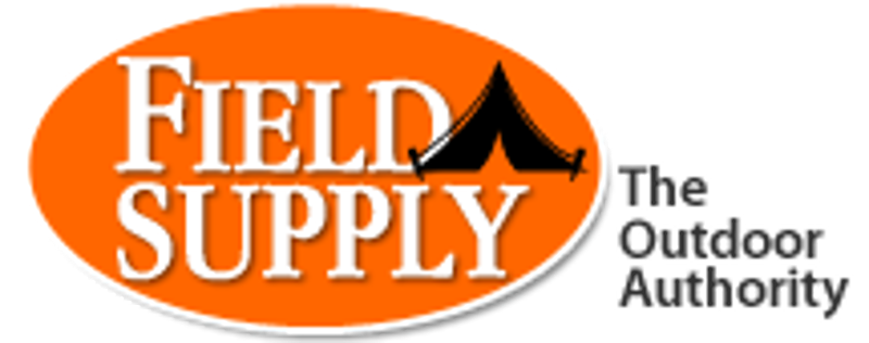 Field Supply Coupons & Promo Codes