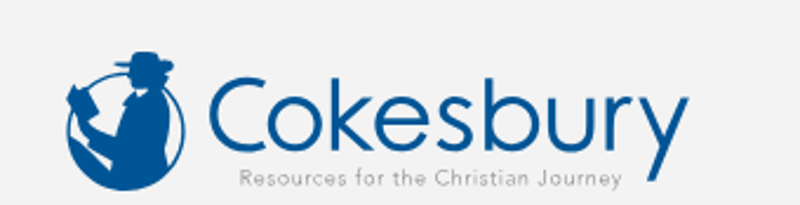 Cokesbury Coupons & Promo Codes
