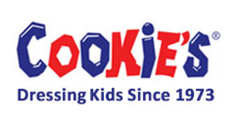 Cookies Kids Coupons & Promo Codes