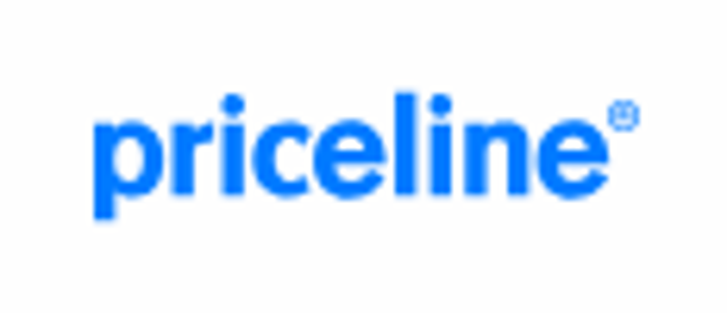 priceline coupon 10 off, priceline 15 coupon code, priceline 10 coupon code, priceline 10 off express deals, priceline 5 off, priceline promo code 10 off, priceline 15 off