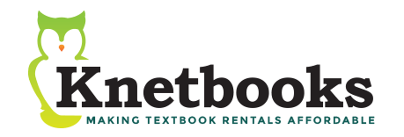 $5 OFF Your Order When You Text To Knetbooks