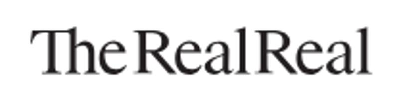The Realreal Coupons & Promo Codes