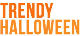 Trendy Halloween Coupons & Promo Codes