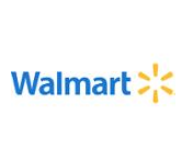 Walmart Laptop Deals & Sales