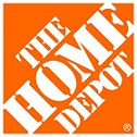 home depot promo code 20% off, save 20 at home depot, home depot 20 off 200, home depot coupons 20, 20 off home depot