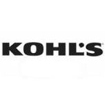 Kohl's Father's Day Gift Shop 2019