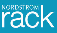 nordstrom rack coupon code 20 off, nordstrom rack 25 off, nordstrom coupon code 20 off, nordstrom coupon 20 off, nordstrom rack extra 25 off, nordstrom rack promo code 10 off, nordstrom promo code 15 off