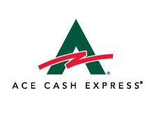 Easy Application For A Cash Advance
