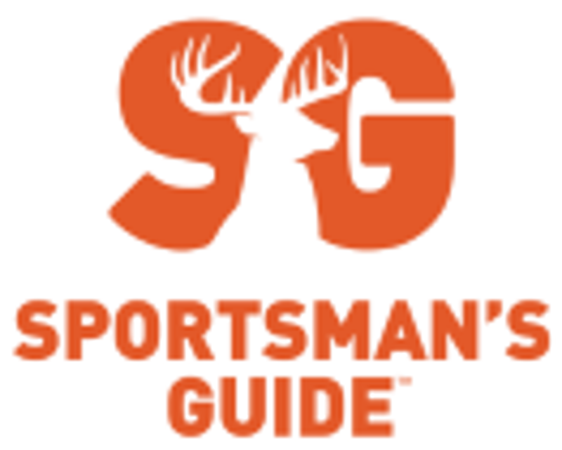 Sportsman's guide: free shipping + $20 egift card with any.