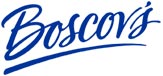 boscovs free shipping, boscovs coupons to use in store, boscov's free shipping code no minimum, boscovs free shipping code, boscov's 30 off coupon code, boscovs coupons free shipping, boscov's 25 off, boscov's 15 off coupon, boscovs coupon code free shipping