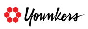 Younkers Coupons & Promo Codes