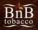 BnB Tobacco Coupons & Promo Codes