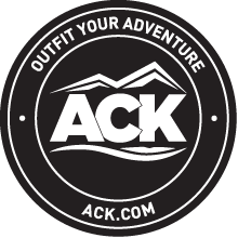 ACK Coupons & Promo Codes