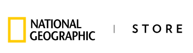 National Geographic Store Coupons & Promo Codes