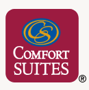 Comfort Suites Coupons & Promo Codes