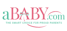 ABaby.com Coupons & Promo Codes
