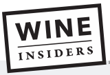 Wines Around The World 15-PACK For $55