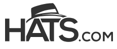Hats.com Coupons & Promo Codes