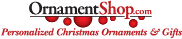 Ornament Shop Coupons & Promo Codes