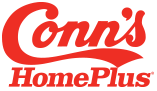 Conns Coupons & Promo Codes